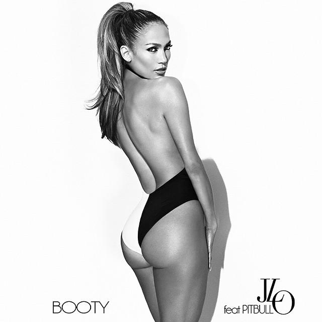 jenniferlopez-booty-singlecover