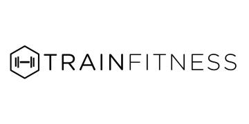 logo_trainfitness